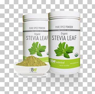 Juice Organic Food Smoothie Goji Stevia PNG