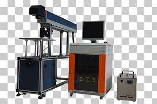 Machine Laser Engraving Laser Cutting PNG