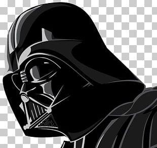 Star Wars Battlefront II Anakin Skywalker Stormtrooper Super Star Wars PNG