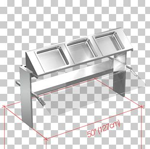 Table Buffet Sneeze Guard Safety Glass PNG