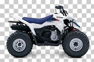 Yamaha Motor Company Yamaha Raptor 700R All-terrain Vehicle Motorcycle Engine PNG