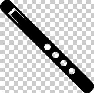 Flute Musical Instruments Saxophone Wind Instrument PNG