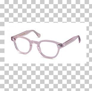 Sunglasses Eyewear Hugo Boss Moscot PNG