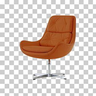 Chair Armrest /m/083vt Comfort Plastic PNG