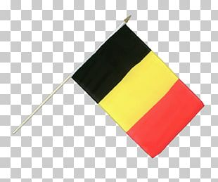 Flag Of Belgium Flag Of Chad Flag Of Ireland Flag Of Wales PNG