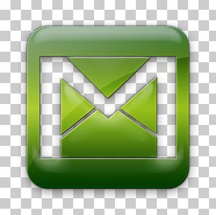 Gmail Computer Icons Email Google Trends PNG