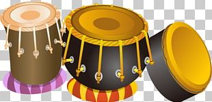 Musical Instrument Ukulele Drum Musical Note PNG