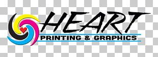 Logo Digital Printing Graphic Design PNG
