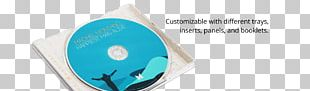 Optical Disc Packaging Disc Makers Compact Disc Packaging And Labeling Wedding Invitation PNG