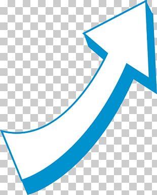Arrow Vecteur Computer File PNG