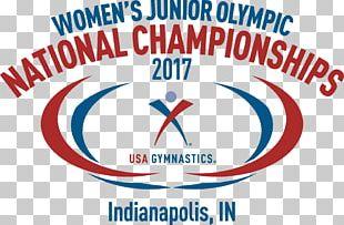 Champion Gymnastics American Cup United States Women's National Gymnastics Team USA Gymnastics National Championships PNG