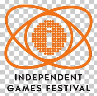 Independent Games Festival Game Developers Conference Indie Game Video Games Video Game Developer PNG
