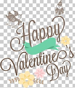 Valentine's Day Photography PNG