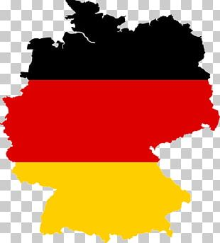 West Germany East Germany Flag Of Germany German Empire PNG