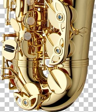 Alto Saxophone Yanagisawa Wind Instruments Soprano Saxophone Musical Instruments PNG