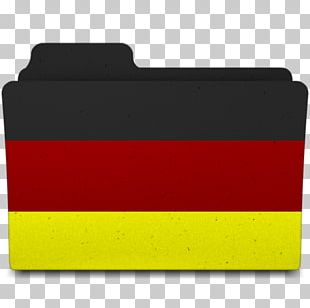 Flag Of Germany Computer Icons National Flag PNG