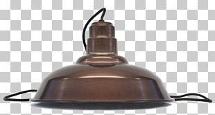 Pendant Light Light Fixture Lighting LED Lamp PNG