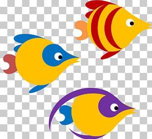 Fish Microsoft PowerPoint Animaatio Iridescent Shark PNG
