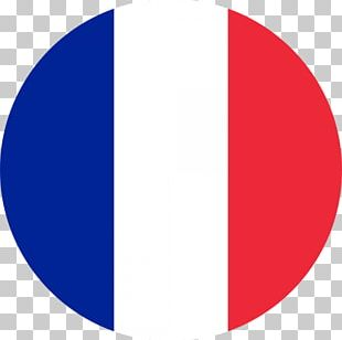 Flag Of France Emoji National Flag PNG