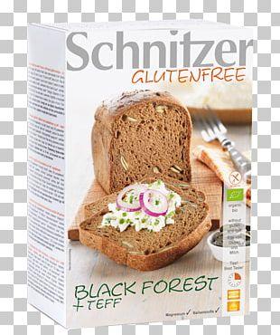 Gluten-free Beer Organic Food Gluten-free Diet Bread PNG
