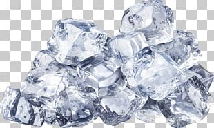 Ice Cube Desktop Drink PNG