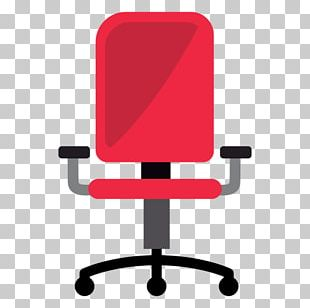 Office & Desk Chairs Table Seat PNG