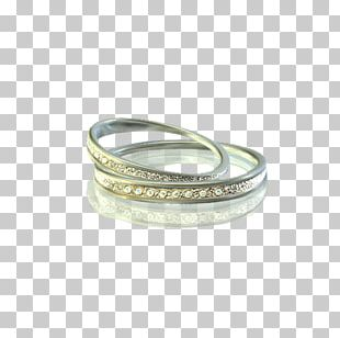 Ring Bracelet Hand Fashion Accessory PNG