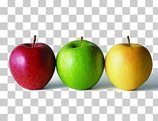 Sugar-apple Fruit Granny Smith PNG
