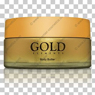 Cream Cosmetics Skin Care Wrinkle Premier Dead Sea PNG