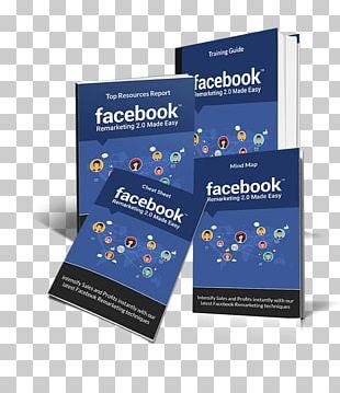 Digital Marketing Social Media Marketing Advertising Brand PNG