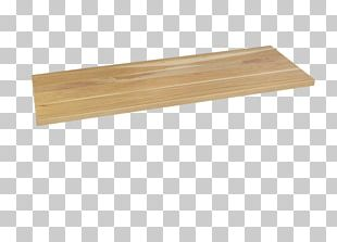 Floor Angle Wood Stain Hardwood PNG