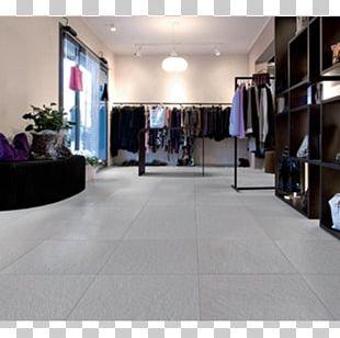 Floor Tile Ceramic Wall Pattern PNG