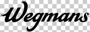 Germantown Wegmans Logo Grocery Store Wineglass Marathon PNG