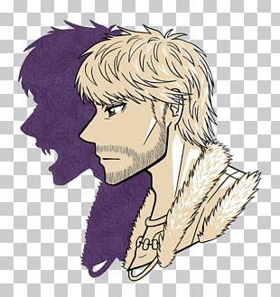 Nose Human Hair Color Homo Sapiens Mangaka PNG