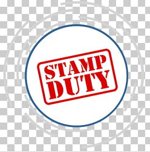 Stamp Duty In The United Kingdom Rubber Stamp Postage Stamps PNG