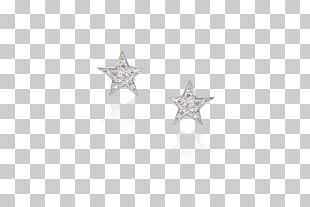 Earring Jewellery Necklace Gold Diamond PNG