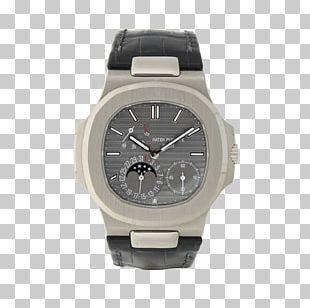 Patek Philippe Museum Patek Philippe & Co. Watch Clock Bracelet PNG
