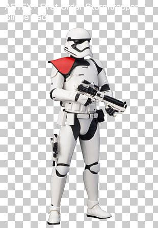Stormtrooper Captain Phasma First Order Star Wars Action & Toy Figures PNG
