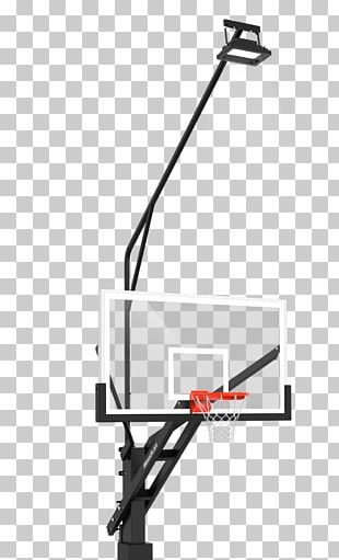 Basketball Backboard Canestro Breakaway Rim Slam Dunk PNG
