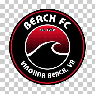 Beach FC 2018 North American Sand Soccer Championships San Jose Earthquakes Organization PNG