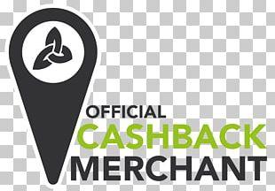 Cashback Reward Program Di. Bi. Porte Blindate S.R.L. Amici Winebar & Resturant Loyalty Program Lyoness PNG
