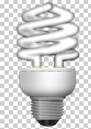 Electricity Incandescent Light Bulb Electric Current Energy PNG