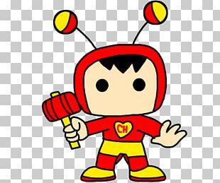 Chapulines El Chavo Del Ocho Animaatio Cartoon Network PNG