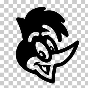 Woody Woodpecker Computer Icons Animation PNG