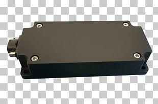 CubeSat Magnetometer Magnetorquer Low Earth Orbit Sensor PNG