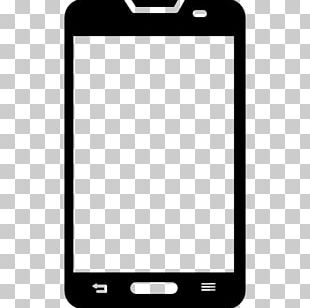 IPhone 5 IPhone 6 Apple IPhone 7 Plus IPhone 3G PNG