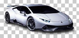 2015 Lamborghini Huracan 2017 Lamborghini Huracan 2017 Lamborghini Aventador Coupe Car PNG
