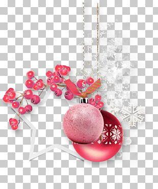 Christmas Icon PNG