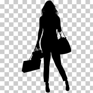 Fashion Shopping Drawing Personal Shopper Holiday Inn Guelph Hotel & Conference Ctr PNG