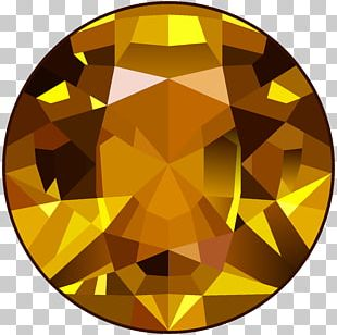 Gemstone Diamond PNG